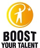 Boost Your Talent