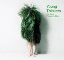 YoungThinkers